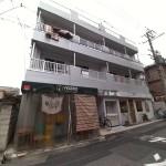 利回り8.54% RC造 大阪府堺市 収益マンション