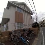 利回り10.65% 木造 大阪府堺市東区 収益マンション