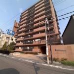 利回り5.49% RC造 大阪府岸和田市 収益物件0047